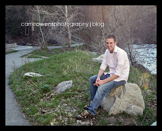 20090420 LOWRY 002 WEB